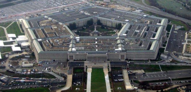 ABD'den HSD ile IŞİD arasındaki anlaşmaya ilişkin açıklama