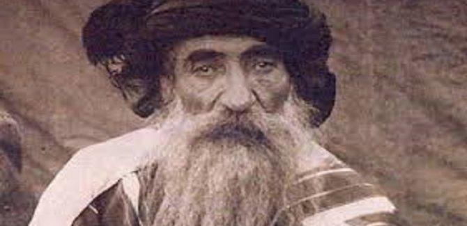Dersim Barosu'ndan Seyid Rıza için 'yeniden' yargılama talebi