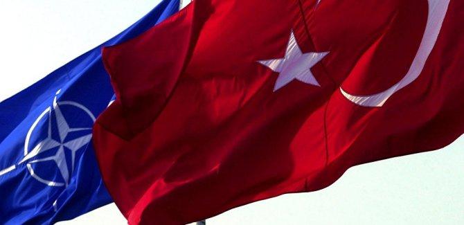 Norveç Türkiye'den özür diledi
