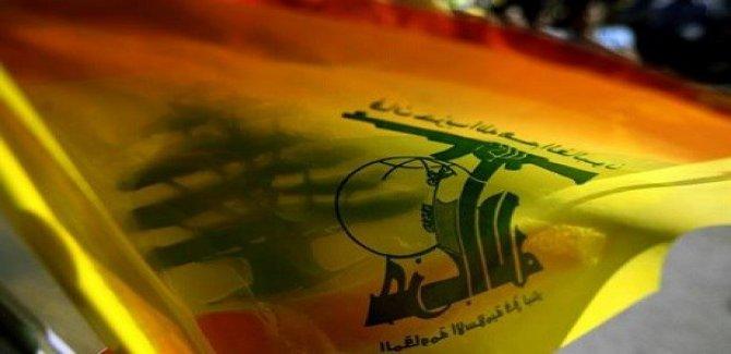 İran: Hizbullah silahlandırılmalı