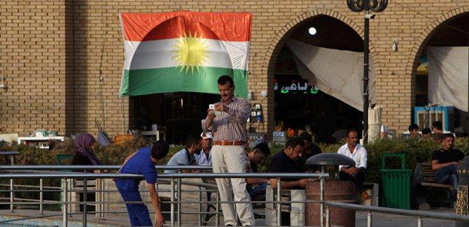 Kürdistan'ın işlenmeyi bekleyen tonlarca altın var