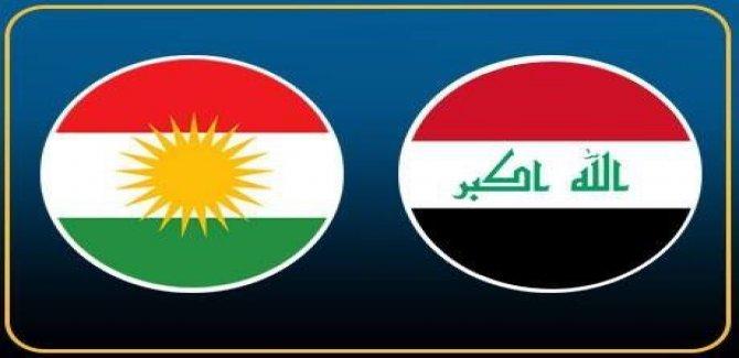 Bağdat'ın Petrol şantajı