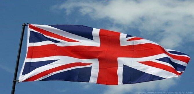 İngiltere: Gümrük Birliği'nden tamamen çıkıyoruz