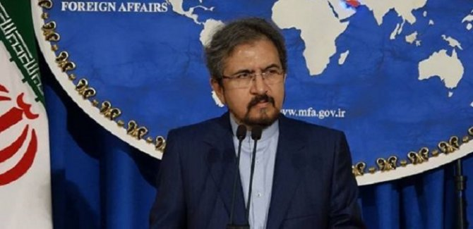 'ABD, Suudilerin Yemen'de gerçekleştirdiği cinayetlere ortaktır'