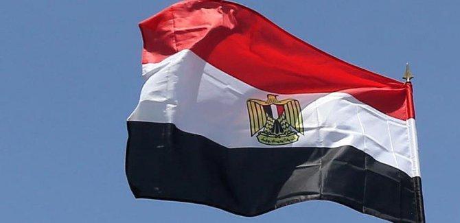 Mısır'da silahlı çatışma: 11 ölü