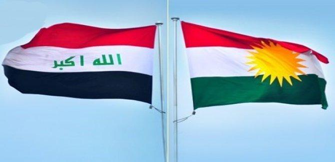 Bağdat Kürdistan Bölgesi'nin bütçesini tartışıyor