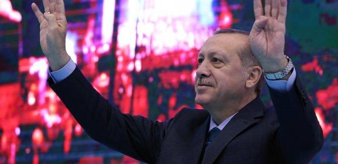 Erdoğan:Kemal'i kurban edecekler, yazık