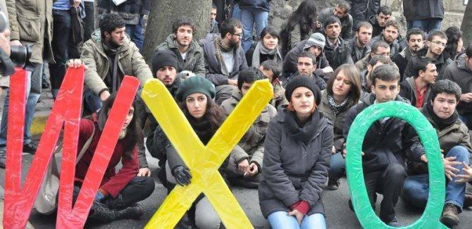 AİHM'den Kürtçe kararı; eğitim hakkı ihlal edildi!