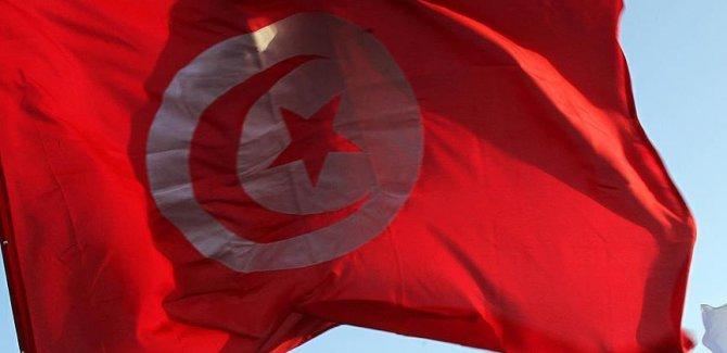 Tunus'tan anlamlı bir çağrı var Amerikan ürünlerine boykot