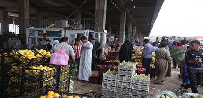 Bağdat'tan Erbil'e yeni yaptırım girişimi