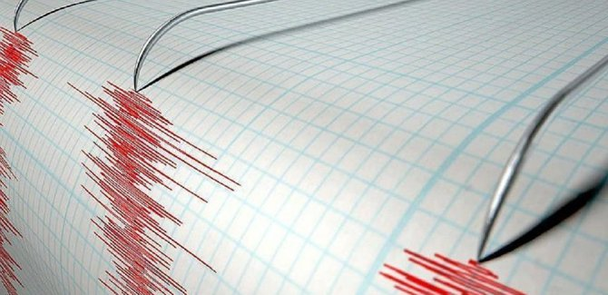 Endonezya'da 7.3 büyüklüğünde deprem: Tsunami uyarısı yapıldı