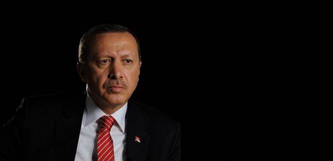 'Umarım Cumhurbaşkanı Erdoğan gereğini yapar''