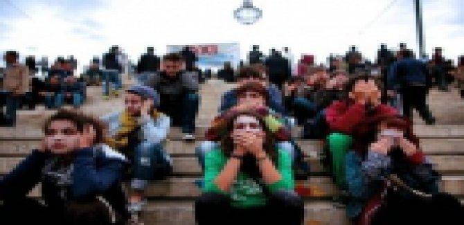 Sınırları dışında en çok vatandaşı yaşayan ülke belli oldu