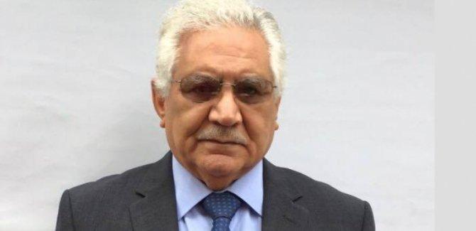 Saddam'ın adamından Bağdat'a: Göstericilere destek verin
