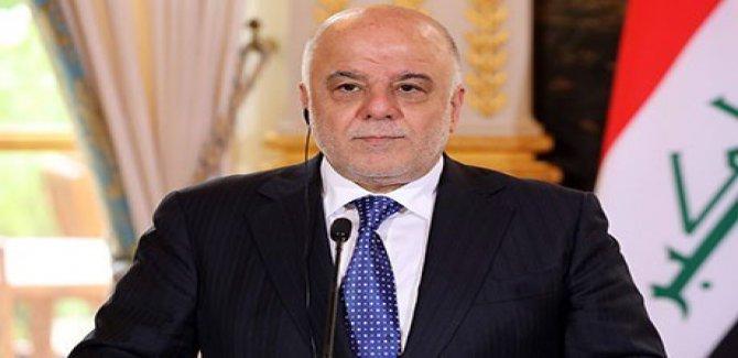 Abadi: Memur maaşlarını ödeyemiyoruz
