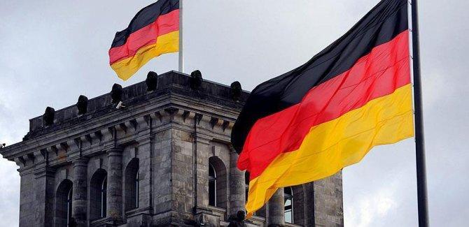 Almanya:Türkiye ile diyalogdan yanayız