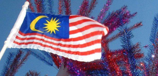 Malezya, bedel ödesekde Müslümaları savunacağız