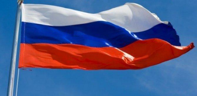 Rusya'dan 'Soğuk Savaş' açıklaması