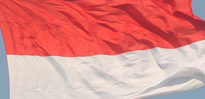Endonezya'dan Guatemala'ya kınama