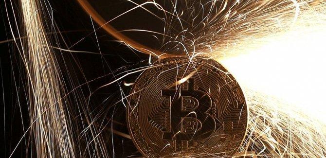 Diyanet, karar verdi: Bitcoin caiz değil