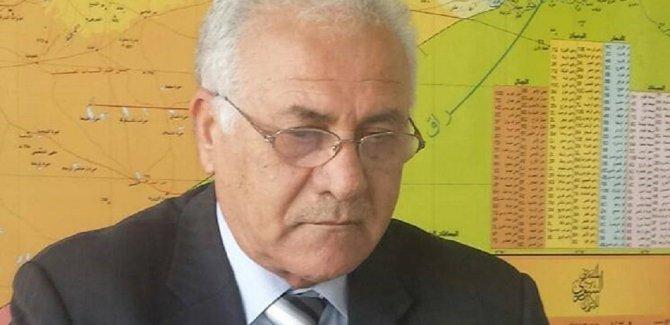 Kürdistan Rusya'dan ENKS'ye Soçi daveti