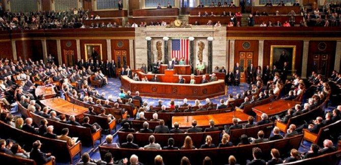 ABD: Görüşmeleri Bağdat engelliyor