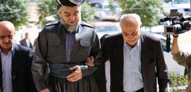 Komeleya Îslamî: Bila kurd bi yek lîsteyê beşdarî hilbijartina Iraqê bibin
