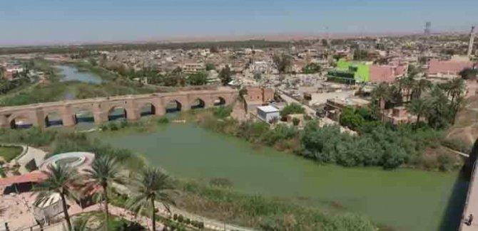 Xaneqîn'de Kürtlere ait mallar gasp ediliyor