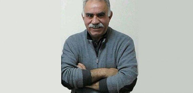 Dozgeriyê bersiv da Mehmet û Fatma Ocalan