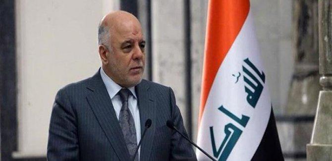 """Abadi, Irak seçimleri için """"Zafer Koalisyonu"""" kurdu!"""