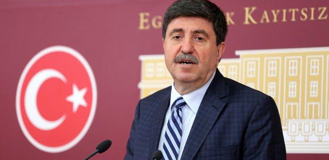 Altan Tan'dan İstanbul için yeni model önerisi
