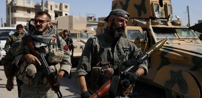 Rus uzmanlardan Afrin uyarısı