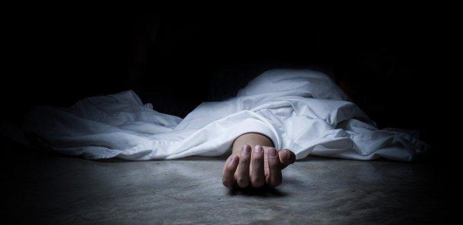 Sekerat (ölüm sarhoşluğu) Nedir?MAARİF
