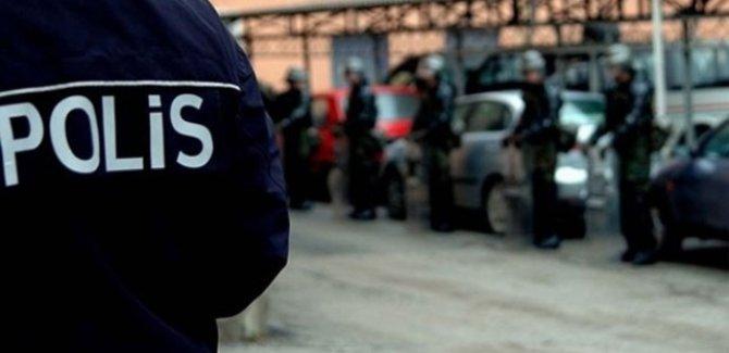 HRW: Türkiye'de OHAL insan hakları ihlaline neden oluyor