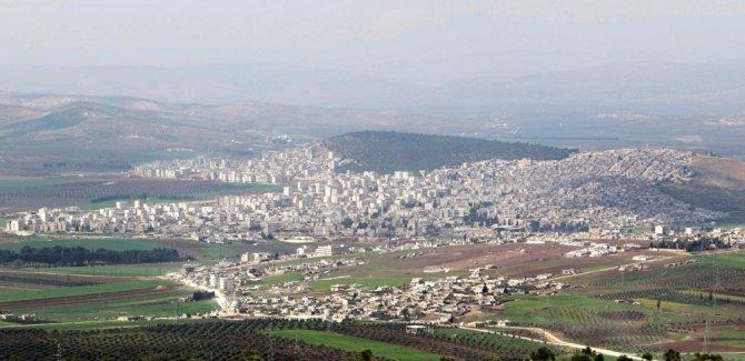 Şêwirmendê Erdogan: Dibe em îro an jî çend demjimêrin din bikevin Efrînê