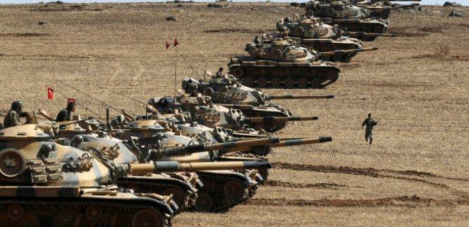 New York Times: Türkiye ve ABD çatışabilir
