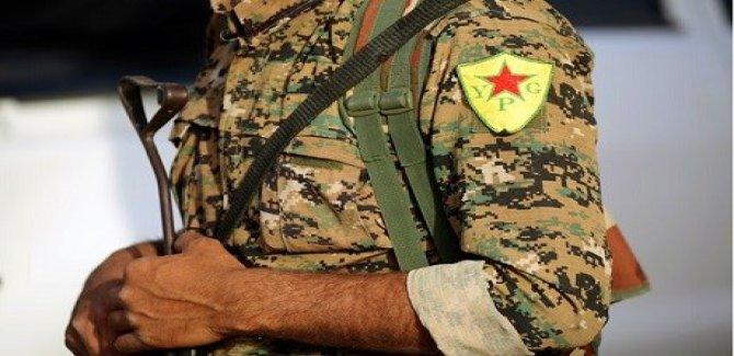 YPG: Rusya bu durumdan sorumlu