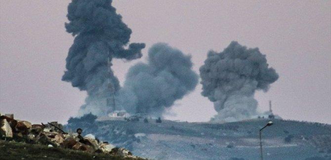 KYB, Afrin için Ankara'ya müzakere heyeti gönderecek