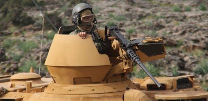 Türkiye: PYD ve YPG,  Kongreye katılmayacak