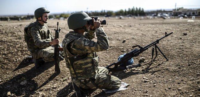 Qatarê piştgirî da operasyona Tirkiyeyê ya li dijî Efrînê