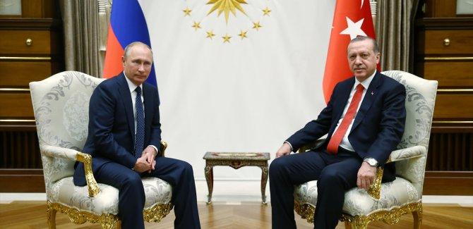ABD: Rusya, Türkiye ile aramızı bozuyor