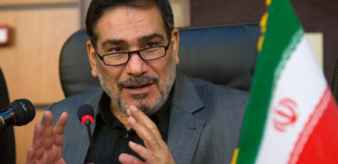 Tahran: Erbil ile ortak bir anlayış ortaya çıktı