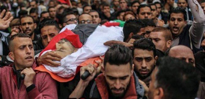 """KORSAN İsrail """"O"""" Yasayı Onayladı"""
