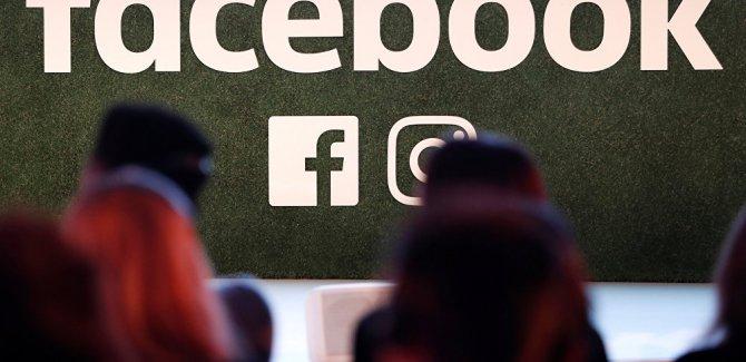 Facebook ilk kez gizlilik ilkelerini yayınladı