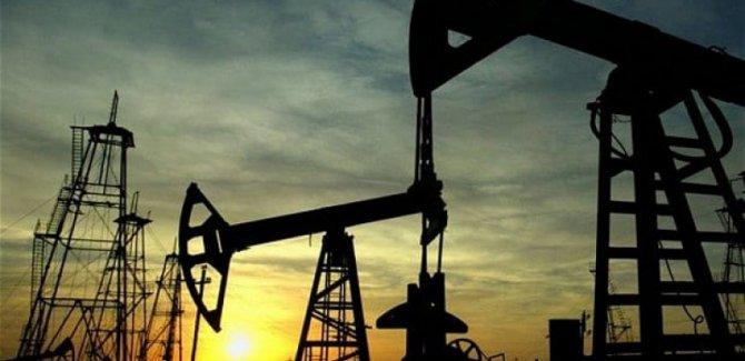 Kürdistan ile Irak petrolde anlaştı