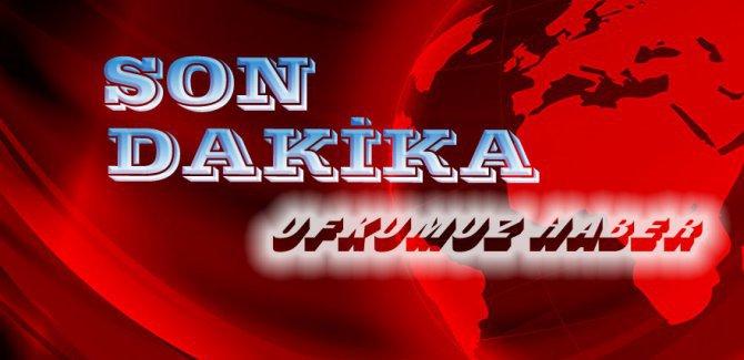 Kilis'te saldırı, Afrin'de çatışma