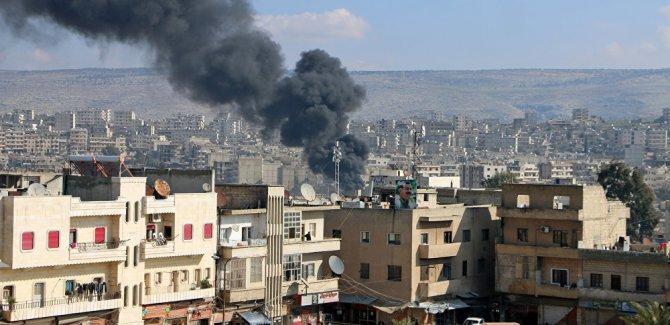 Ji Bexdayê daxuyaniya Efrînê: Em êrişê şermezar dikin