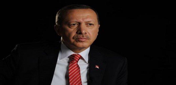 Erdoğan: İnancım her şeyden önce gelir