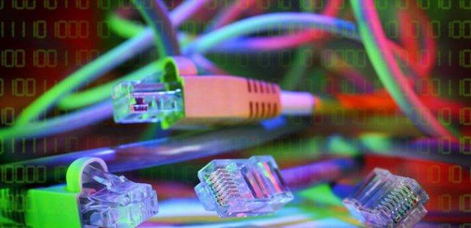 İnternette kişisel verilerinizi nasıl korursunuz?