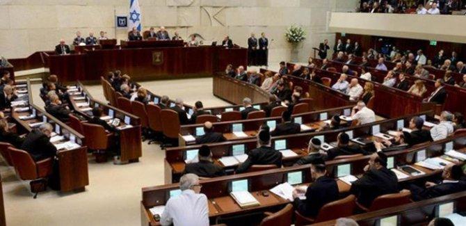 'İsrail IŞİD'den petrol alıyor'